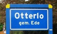 Als je verslaafd bent in Otterlo