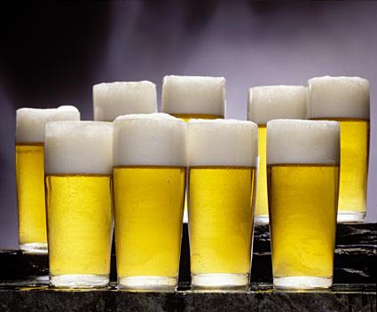 Drinken we meer of minder tijdens de corona pandemie?